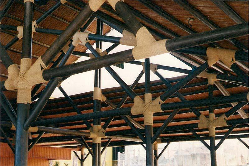 P rgolas de madera baratas en a coru a p rgolas madera - Pergolas madera baratas ...
